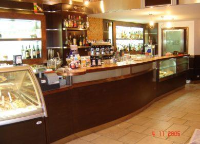 cafenoir2