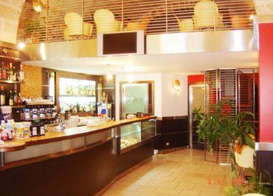 cafenoir3