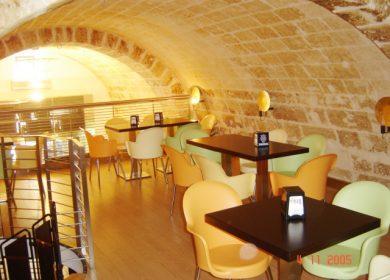 cafenoir4