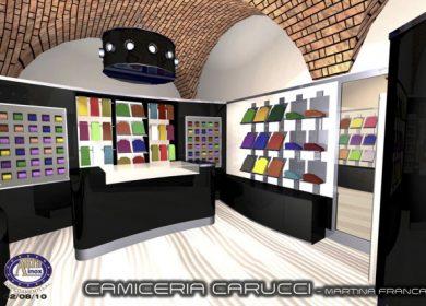 carucci1