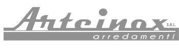 Arte-Inox-Logo-